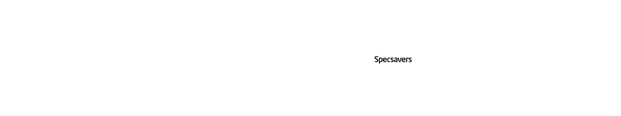 logos_w